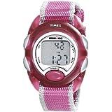 [タイメックス]TIMEX 腕時計 KIDS DIGITAL T7B980 [正規輸入品]