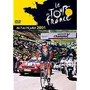 ツール・ド・フランス2002 - ニコニコ動画