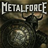 Metalforce 画像