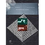 SAKANATRIBE 2014 -LIVE at TOKYO DOME CITY HALL- Featuring TEAM SAKANACTION Edition + Standard Edition