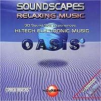 Vol. 09-Soundscapes