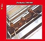 ザ・ビートルズ1962-1966