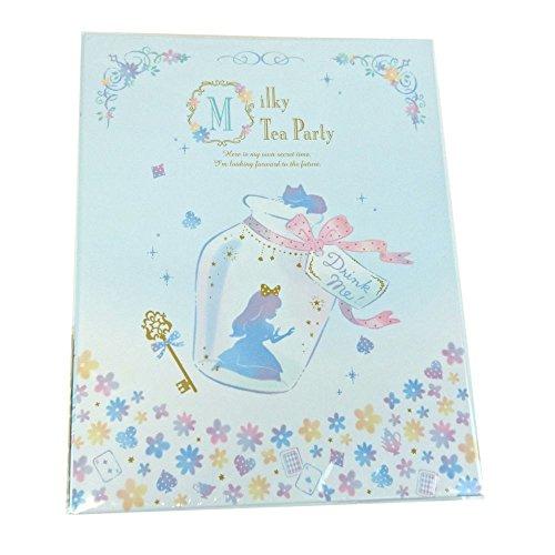 [해외]쿠리어 프로필 번호부 큐티 메이플 메모리 15305parent/Courier profile book Cutie Maple memory 15305 parent