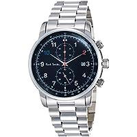 [ポールスミス]PAUL SMITH 腕時計 P10143 【並行輸入品】