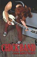 Chick Band