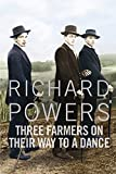 Three Farmers on Their Way to a Dance