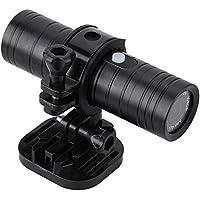 SJCAM FULL HD 1080P対応 アクションカメラ バイク・自転車用 H.264 広角170度レンズ SJ2000
