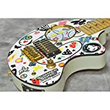 Fernandes フェルナンデス/Art Rock Series ZO-3 SUMMER SONIC 2006 Limited