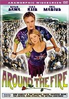 Around the Fire [DVD]