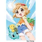 おんたま! DVD【パキュラ edition】
