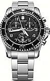 (ヴィクトリノックす) Victorinox 腕時計 MAVERICK V241432 メンズ [並行輸入品]