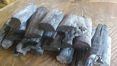 「杣人」上級者向けBBQ(バーベキュー)用備長炭(3kg)