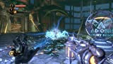 「BioShock2 (バイオショック2)」の関連画像
