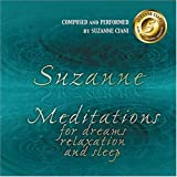 Meditations for Dreams Relaxation & Sleep
