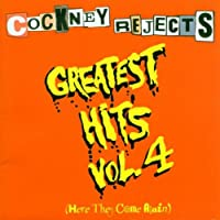 Greatest Hits 4