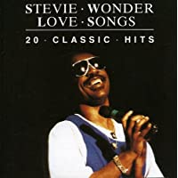 LOVE SONGS 20 CLASSIC HIT
