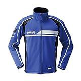 ヤマハ(YAMAHA) フリース ヤマハレーシング YRE12 フリース ジャケット(Freece jacket) レディース Lサイズ 90792-Y059V