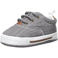Baby Deer Boys' 0004139 Sneaker