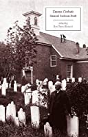 Emma Corbett, Or the Miseries of Civil War (Broadview Editions)