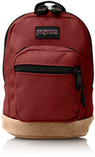 SPORT ジャンスポーツ JANSPORT Right Pouch ポーチ JS0A2T3C