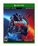 Mass Effect Legendary Edition(輸入版:北米)- Xbox One