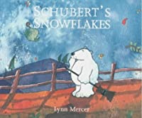 Schubert's Snowflakes