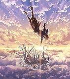 ソラのパレード(期間生産限定アニメ盤)(DVD付)