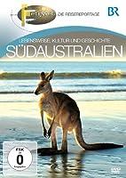 Sndaustralien [DVD] [Import]