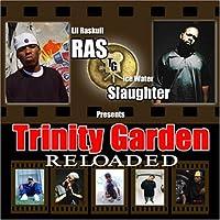 Trinity Garden Reloaded