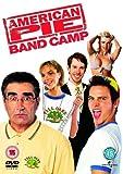 American Pie-Bandcamp