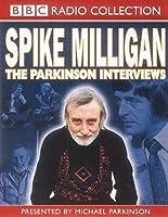 The Parkinson Interviews (Radio Collection)