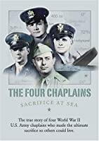 Four Chaplains