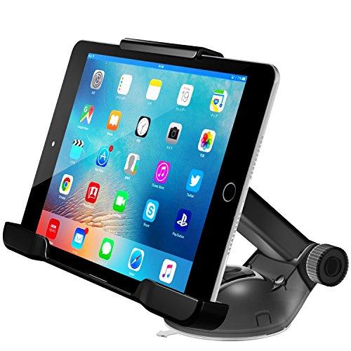 SmartTap iPad mini 専用 オートホールド式...