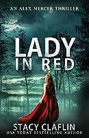 Lady in Red (An Alex Mercer Thriller)