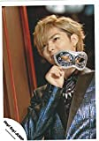 Hey! Say! JUMP 公式 生写真 薮宏太 HS0260