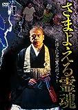 さまよえる霊魂 ~織田無道と巡る心霊スポット~[DVD]