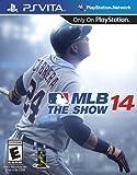 MLB14 The Show (輸入版:北米)