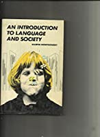 Introduction to Language and Society (Studies in Communications)