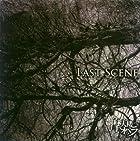 LAST SCENE()