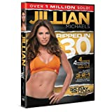 Ripped in 30 [DVD] [Import]