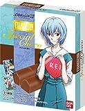 ヱヴァンゲリヲン新劇場版:破 EVANGELION Special Choco BOX (食玩)