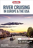Berlitz River Cruising in Europe & the USA (Berlitz Cruise Guide)