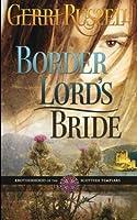 Border Lord's Bride