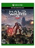 Halo Wars 2 (【Amazon.co.jp限定特典】Blitzカードスターターパック「アトリオックスパック」ご利用コード配信)