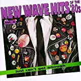 Vol. 3-New Wave Hits of the 80
