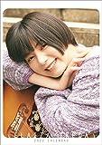 【Amazon.co.jp 限定】ハゴロモ 池田エライザ 2022年 卓上 カレンダー CL22-0188A「オリジナル特典 生写真2枚セット」 白
