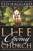The Life Giving Church