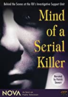 Nova: Mind of a Serial Killer [DVD] [Import]