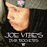 Joe Vibes