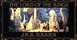 The Lord of the Rings (Box Set) (J.R.R. Tolkien)
